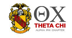 Theta Chi Fraternity at Alabama : Home